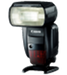 Flash SPEEDLITE 600EX-RT