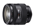 Sony 16-50mm f/2.8 DT